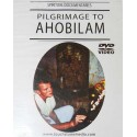 Pilgrimage to Ahobilam