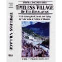 Timeless Village of the Himalayas