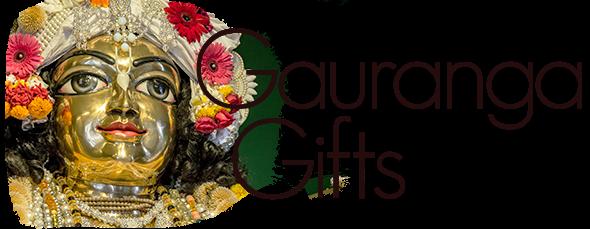 Gauranga Gifts